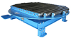 Turntable Conveyor -- LPTG25