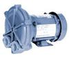 Regenerative Blower -- GVR312AD4H