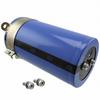 Aluminum Electrolytic Capacitors -- 493-7669-ND -Image