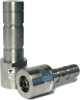 Accurate High Reliable Marine & Industrial Clevis Load Pin Load Cell -- CLP Series - Image