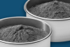 Pure Molybdenum Powder - Image