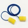E-A-R Classic Earplugs -- 564