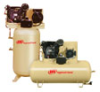 45465549 - Two-stage stationary, electric- driven air compressors, 24.0 cfm -- EW-07707-11