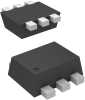 Diodes - Rectifiers - Arrays -- CMLD4448TR-ND -Image