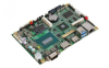 "LE-37C-G - 3.5"" Embedded Mini Board with Intel QM87 Express Chipset supporting 4th Generation Intel Core i3/i5/i7 Mobile BGA Processors -- 3308625"
