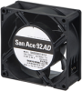 SanAce 92AD AC Cooling Fan -- 9AD0901M12