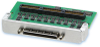 AXM Series Multi-Function I/O Module -- AXM-A75