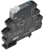 Solid State Relays -- 281-6278-ND -Image