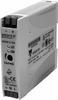 18 Watt Switching Power Supply -- SPD 18 W - Image