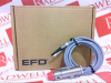 EFD 780S-SS ( SPRAY VALVE 303 STAINLESS STEEL 300PSI 1/8NPT ) -- View Larger Image