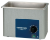 Gesswein Sweep Ultrasonic -- 851-5046 - Image
