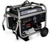 Hyundai HPG7500 Electric Generator 7500W w/ Electric -- GENERATORHPG7500