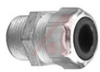 Connector, Strain Relief; 0.500 to 0.750 in.; 1.781 in.; 1.375 in. -- 70093054