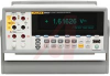 6.5 Digit precision Multimter, 24 ppm USB mem -- 70145658