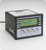 Remote Flow Monitors -- FEM-03 Remote Display