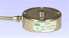 Compression Load Cell -- RLC00250 - Image