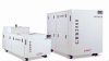 Largest Standing Single Stage Dty Screw Vacuum Pump -- GHD7000