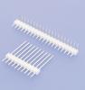 Connector -- 2.5SB header