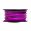 3D Printing Filaments -- ABS30PU5-ND -Image