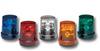 Vitalite® Rotating Warning Light -- Model 121S-120R