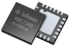 32-bit XMC1000 Industrial Microcontroller ARM® Cortex®-M0 -- XMC1301-Q024F0008 AB