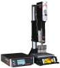 Branson 2000Xd Ultrasonic Welder