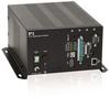 Digital Multi-Channel Piezo Controller -- E-727