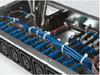 "19"" Rack Mount  Power Distribution Unit -- 51113-00005-020 -- View Larger Image"