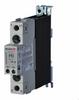 Single Phase Relay -- RGC E Connection -Image