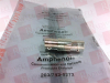 AMPHENOL 112445 ( RF/COAXIAL ADAPTER, BNC JACK-BNC JACK; CONNECTOR TYPE:INTRA SERIES COAXIAL; ADAPTER BODY STYLE:STRAIGHT ADAPTER; CONVERT FROM COAX TYPE:BNC; CONVERT FROM GENDER:JACK; CONVERT TO C...