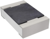 Chip Resistor - Surface Mount -- 311-1.15CTR-ND -Image
