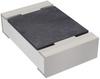 Chip Resistor - Surface Mount -- 311-147KCTR-ND -Image