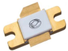RF Power Transistor -- 2731GN-280LV -- View Larger Image