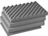 Pelican iM2300 Foam Set -- HSC-2300-FOAM -Image