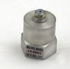Integrated Piezoelectric Accelerometers -- 8301-M1-Image