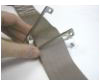 Seat Belt Sensor -- 10287