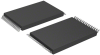 Memory -- SST39VF010-70-4I-WHE-TTR-ND -Image