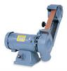 Baldor 248-151AS Adjustable Speed Belt Sander 1-1/2 HP -- BAL248151AS