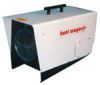 Electric Heaters -- Model P1800 - Image