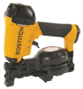 Bostitch RN46-1 Roofing Nailer 3/4