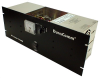Rackmount Power Supplies RM Series -- Model RM-2524