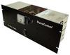 Rackmount Power Supplies RM Series -- Model RM-2512 - Image