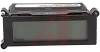 Meter, Panel; Digital Meter Type; LCD; 2.84 in. L x 2.36 in. W x 0.95 in. H -- 70209738 - Image