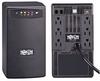SmartPro USB UPS System, 550 VA -- SMART550USB