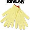 Kevlar Knit Glove -- REV-KN18G
