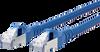 Shielded RJ45 Patch Cords -- 1308453044-e