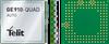 Automotive 2G GPRS Module -- GE910-QUAD AUTO - Image