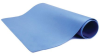 SCS TM24600L3BL Premium Table Mat Blue 24 in x 50 ft Roll -- TM24600L3BL