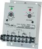 3-Phase Monitor -- Model C264