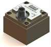 Digital MEMS Accelerometer -- DMA Series